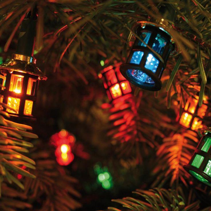 20 best Noma Christmas Lights images on Pinterest