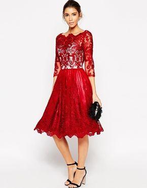 dresses for weddings wedding guest dresses asos trendige