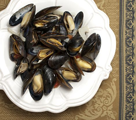 mussels-fennel-anise