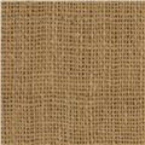 Site has lots of burlap and where to get it!