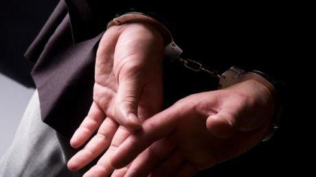 Detalii în cazul vicepretorului de Buiucani, reţinut de CNA. Funcţionarul riscă până la şase ani de închisoare