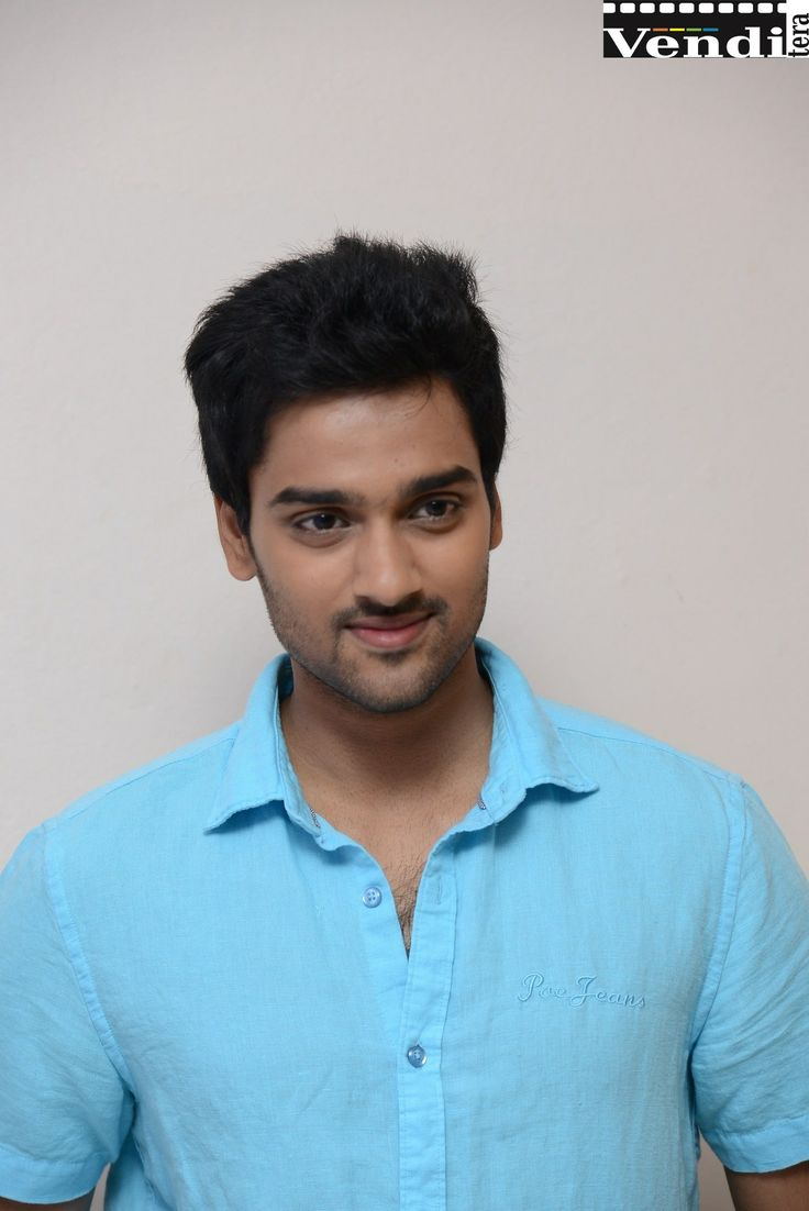 Sumanth Ashwin Telugu Actor Latest Photos  - http://venditera.in/gallery/sumanth-ashwin-telugu-actor-latest-photos/ -  #Sumanth_Ashwin