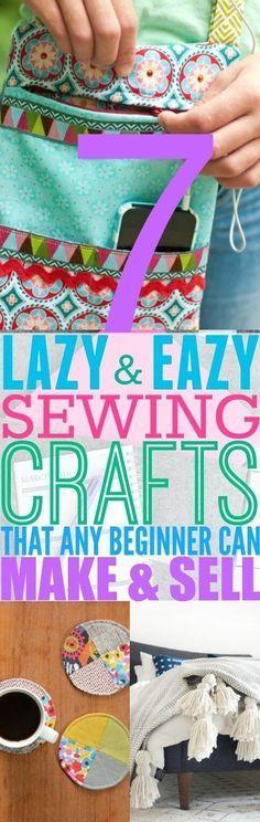 Wenn Sie f suchen   – Crafty things