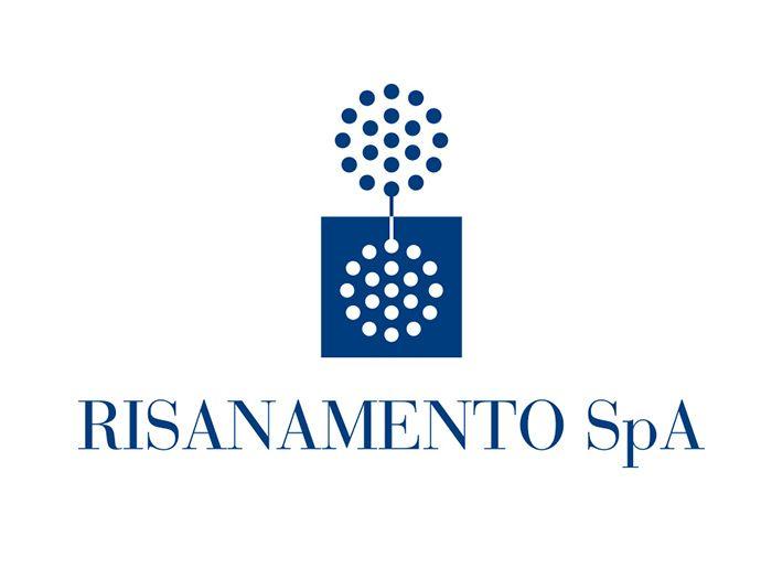 Quotazione Risanamento Azioni Borsa Di Milano Bull N Bear Borse Milano