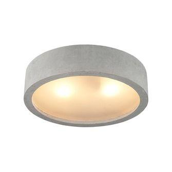 KARWEI plafonniere Catana | Plafondlampen | Verlichting | KARWEI