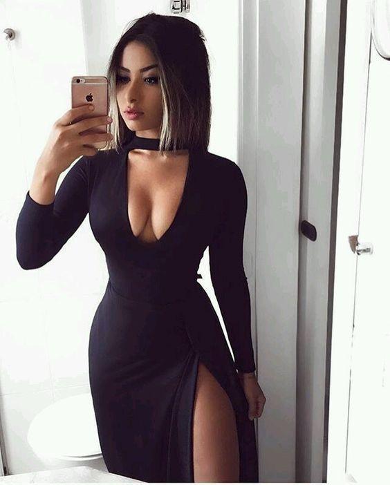 25+ Cute Selfie Sexy Ideas On Pinterest