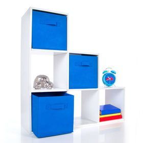 Children's Cube Unit