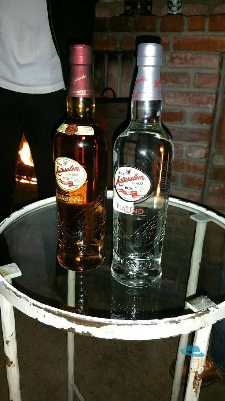 "Ron Matusalem Rum and a A.J. Fernandez ""Last Call"" Cigar at Cana Rum Bar for the Rum event. #theaveragejoescigar #forthenewandcasualcigarsmoker #stogiechannel #premiumcigars #cigarlifestyle #smokinjoessociety #smokinjoes #press #finecigars #cigarconnoisseurs #tuesday #ajfernandez #lastcall #canarumbar #ronmatusalem @ajfcigars @canarumbarla @ronmatusalem"