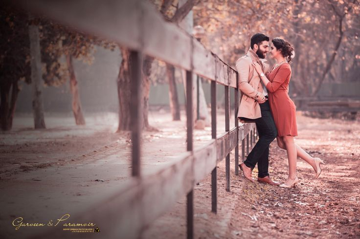 Candid people photography  Falling in love in style