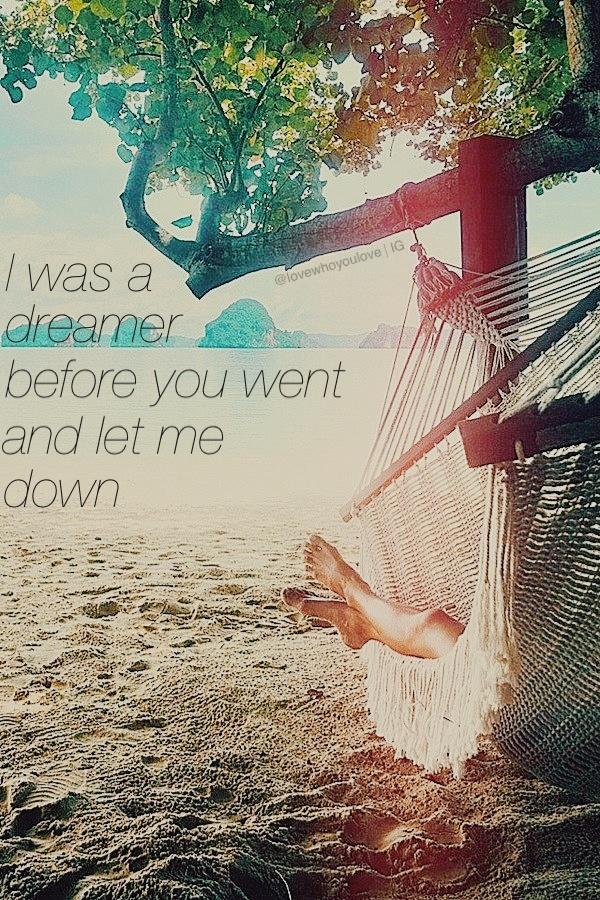 White Horse - Taylor Swift