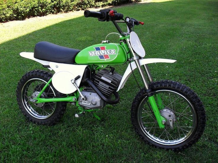 Kawasaki Indian Motorcycle For Sale