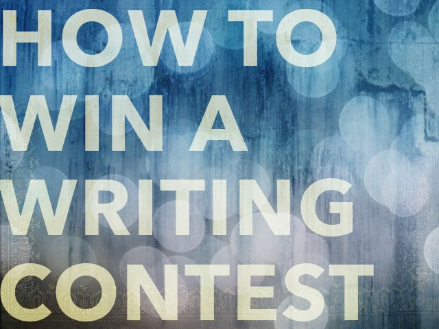 Gotham writers travel essay contest