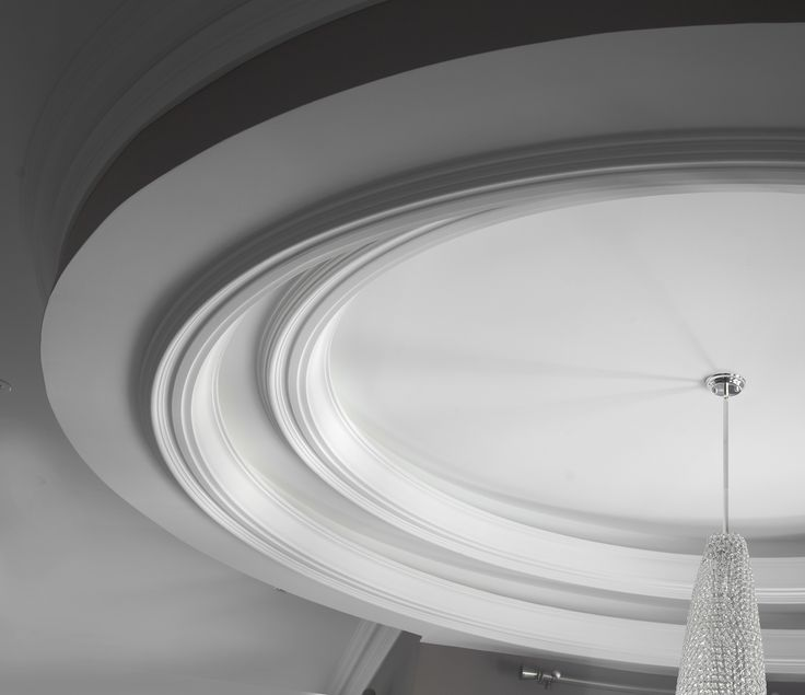 Style Of Any angle any size Omega can do it Amazing - Elegant best crown molding Luxury