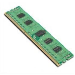 Prezzi e Sconti: #Lenovo 4gb ddr3 1600mhz data integrity check  ad Euro 75.85 in #Pc stampanti monitor>>componenti #Elettronica