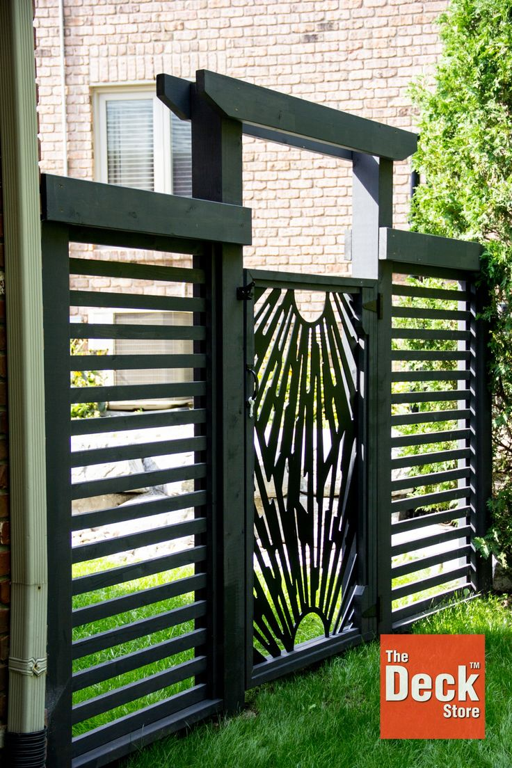 21 best privacy screens images on pinterest privacy screens