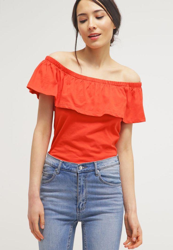 10 mejores ideas sobre blusas campesinas de moda en - Blusas de ultima moda ...