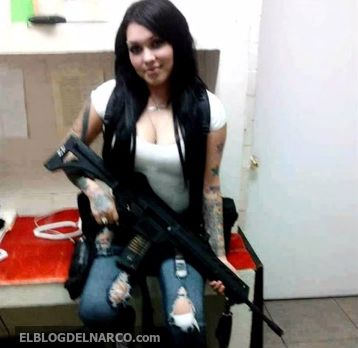 Weapons Of Mexican Drug Cartel as well A Fcba D Cf B A Bfa D Acd also Rawimage besides A F E Db C A Ea together with Los Zetas. on zetas drug cartel tattoos