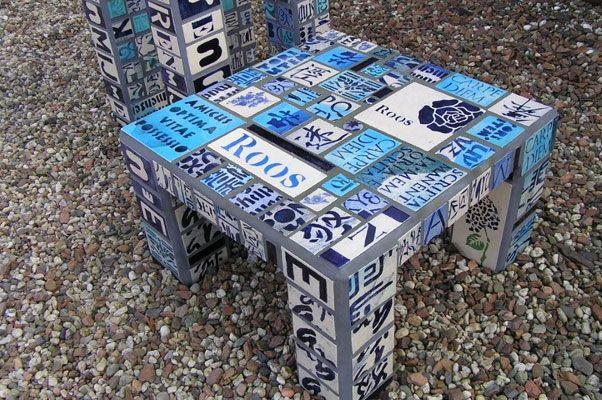 http://www.gestolenkunst.nl/images/2007/aalsmeer/aalsmeer.htm - Google zoeken