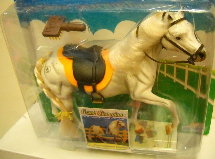 73 best Retro Toys ima...