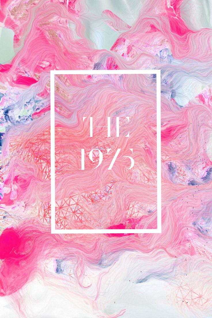 the 1973, marbling, marble, texture, pattern, colour, design, print, colour