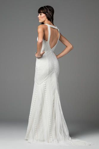 Watters Bliss - Wedding Gown  Call us to purchase (02) 9487 4888