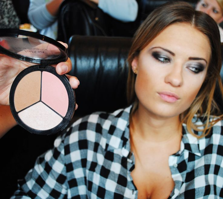 #makeup #cosmetic #cosmetics #isadora #eyeshadow #lipstick #gloss #mascara #palettes #eyeliner #lip #lips #tar #concealer #foundation #powder #eyes #eyebrows #lash #cosmetics #crease #primers #base #beauty #beautiful#makeup #instamakeup #cosmetic #cosmetics #poland #fashion #eyeshadow #lipstick #gloss #mascara #palettes #eyeliner #lip #lips #tar #concealer #foundation #powder #eyes #eyebrows #lashes #lash #glue #glitter