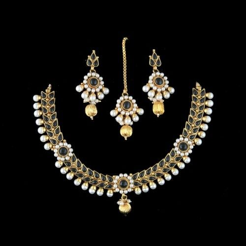 The 25 best Indian jewellery online ideas on Pinterest