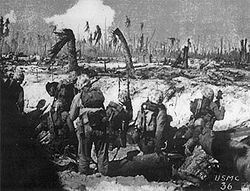 Battle of Peleliu - Wikipedia, the free encyclopedia