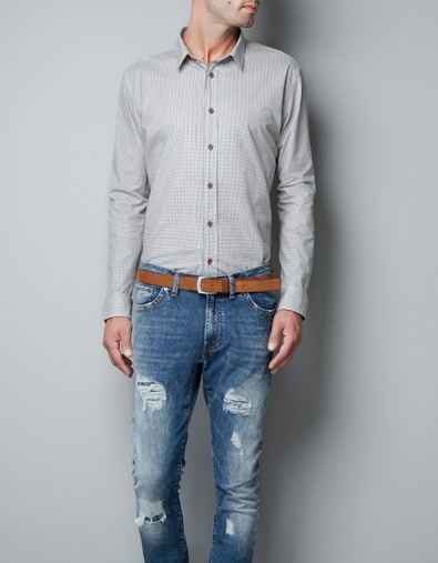 38 best images about cool stuff to buy on pinterest man for Chemise a carreaux homme swag
