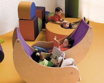 AGATI Furniture - Library Furniture, Education, Healthcare, Hospitality, Corporate, Custom