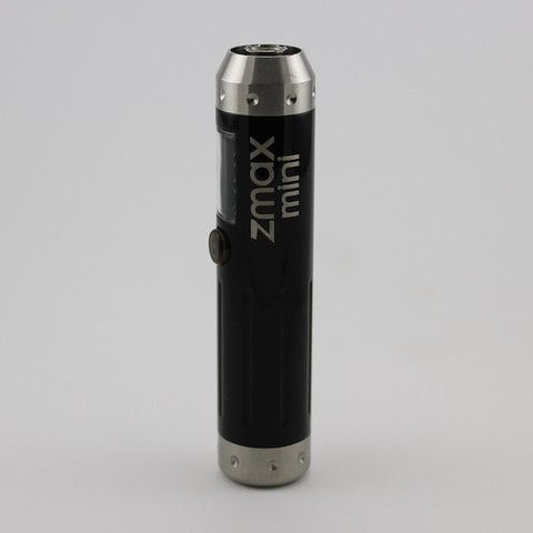 #ZMAX #MINI – I LIKE E-CIGARETTES http://www.ilikeecigarettes.com/products/zmax-mini