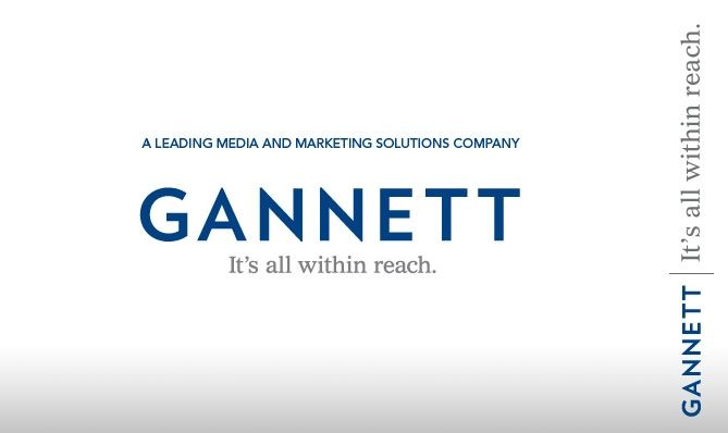 I interned at Gannett company Studio 10 CBS in Tampa Bay, click here to learn more about the company!
