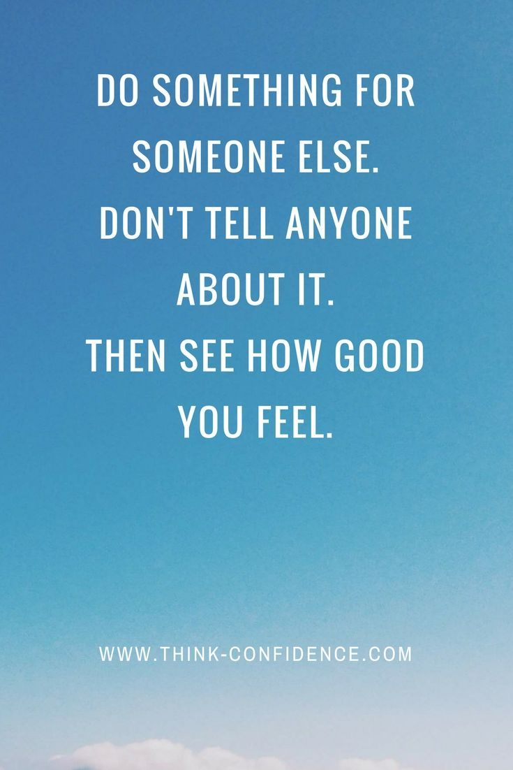 Quotes On Being Positive 1066 Best Being Positive Images On Pinterest  Confidence Tips
