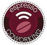 Espresso Coworking Logo