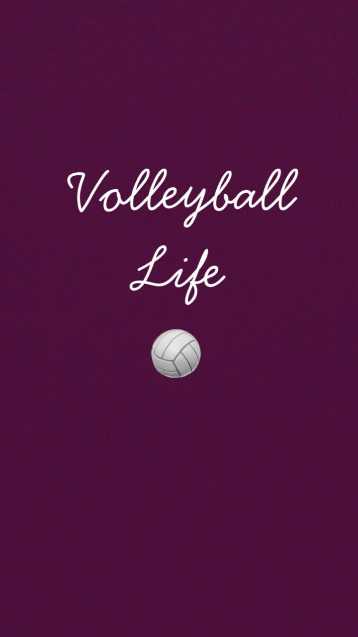 Volleyball Wallpaper Volleyball Wallpaper Volleyball Volleyball Quotes