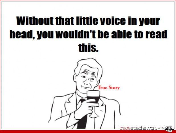 oh: Soo True, Really Funny, So True, True Stories, Random Funny Lif, It S True, The Voice