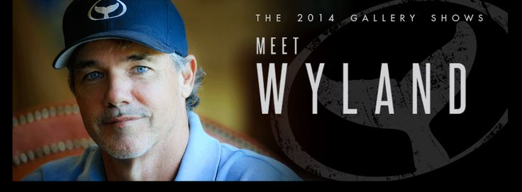 www.wylandsartstudio.com | Gallery Show Schedule: Wyland Galleries