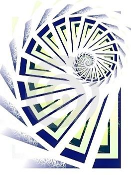 gyllene snittet: Gyllene Snittet, Gyllen Snittet, Pin Boarda, Pin Boards A, Fantastic Art