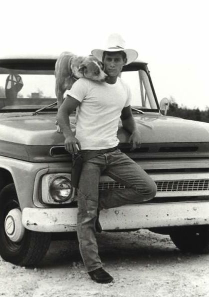 27 best images about pickup trucks and country boys on