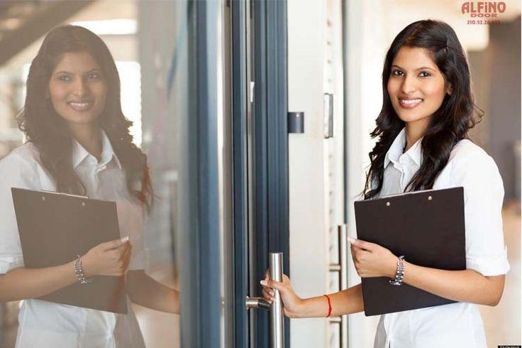 Πόμολο πόρτας ασφαλείας, όλα όσα πρέπει να γνωρίζω για την αγορά της χειρολαβής