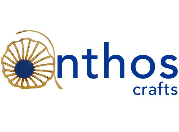 Welcome to Anthos!