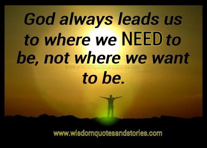 17 Best Images About Quotes On Pinterest: 17 Best Images About God Quotes On Pinterest