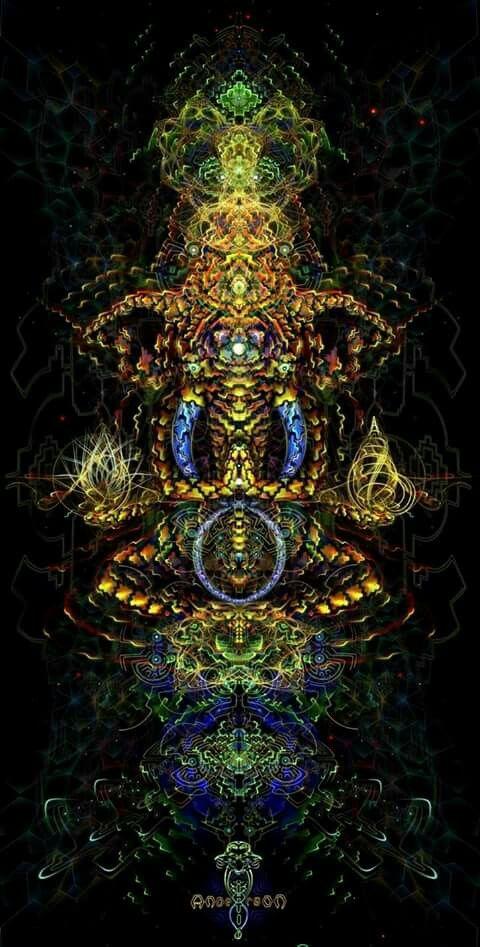 246 V 252 N 231 Bilgiler Adlı Kullanıcının Psychedelic Amp Hippie