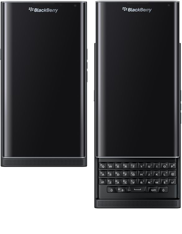 BlackBerry Android Phone - PRIV - Get Updates - United States  Learn more here:http://www.registrycleaners2015.blogspot.com
