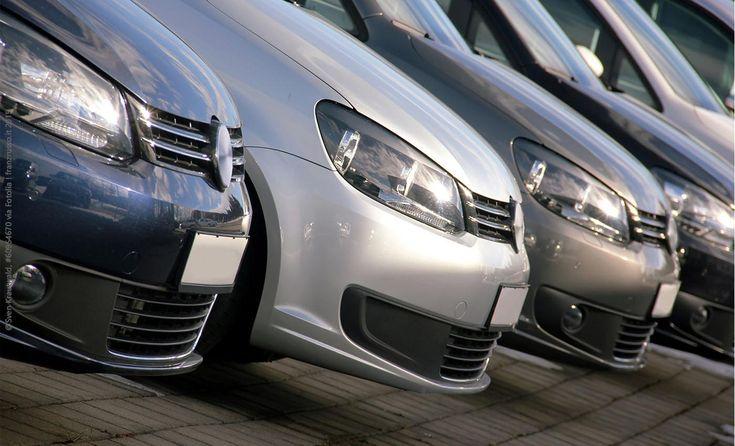 L'#Agcm fa sapere dell'avvio di un'avvio di un'indagine istruttoria nei confronti di #Volkswagen per pratica commerciale scorretta - @studio