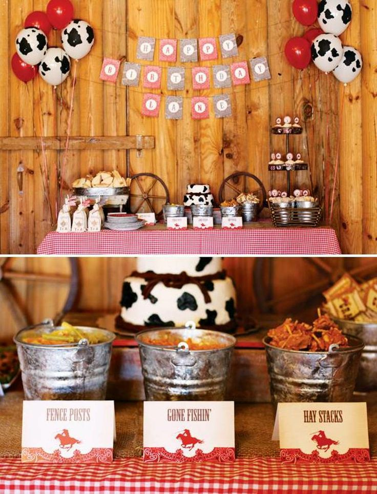 baby shower pinterest cowboy baby shower baby shower decorations