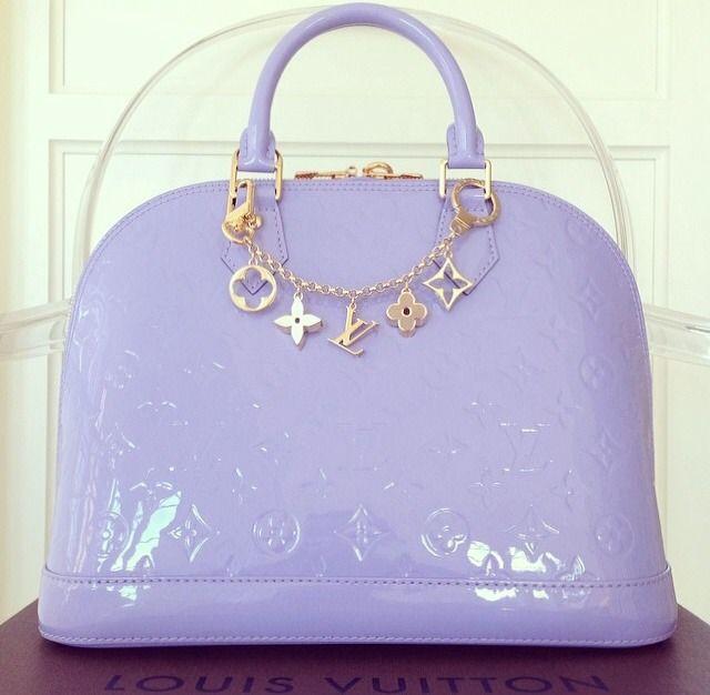 Broke Girl, Expensive Taste : handbag-demurebyj.com