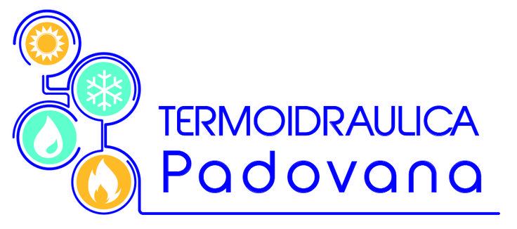 #grafichenuovatipografia #grafiche #nuova #tipografia #loghi #logo #design #graphic #new #typography #color #colors #blue #yellow #giallo #blu #azzurro #termoidraulica #padovana #thermo #padoa #padova #Concept