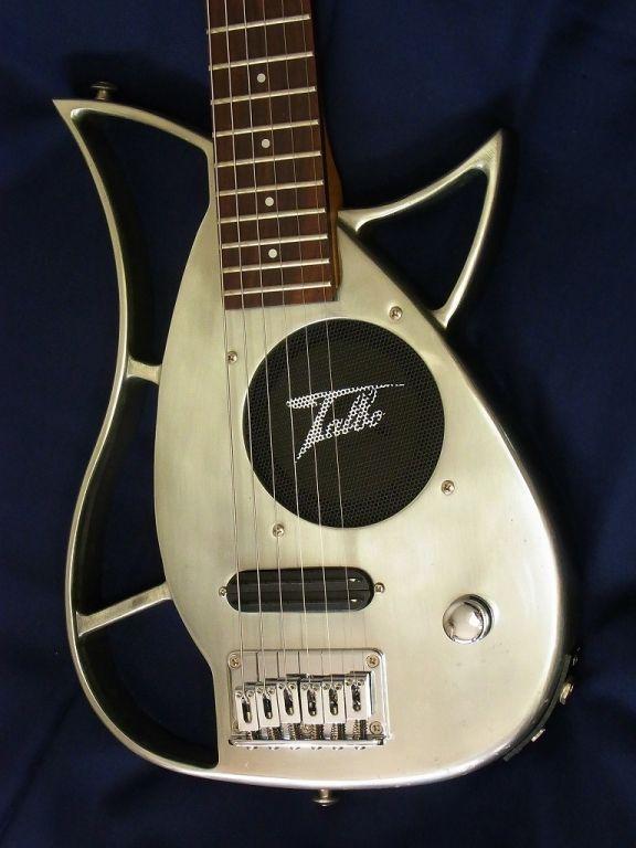 24 best guitars with built in amp images on pinterest. Black Bedroom Furniture Sets. Home Design Ideas