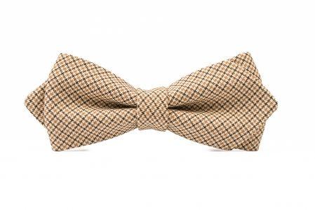 marthu pre-tied bow tie SHERLOCK HOLMES m0226